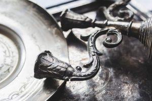 argento-antico-pulizia