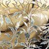centrotavola-tondo-in-vetro-e-argento-color-visone-d