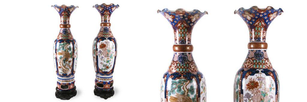 coppia-vasi-porcellana
