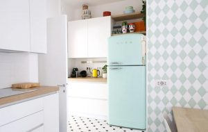 cucina-vintage-moderna