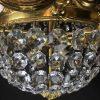 lampadario-da-camera-in-bronzo-dorato-e-cristallo-g