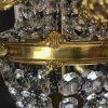 lampadario-da-camera-in-bronzo-dorato-e-cristallo-h