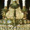 lampadario-stile-impero-bronzo-dorato-cristallo-e-obelischi-d