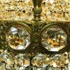 lampadario-stile-impero-bronzo-dorato-cristallo-e-obelischi-h