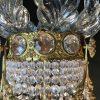 lampadario-stile-impero-bronzo-dorato-cristallo-e-obelischi-n