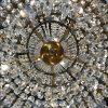 lampadario-stile-impero-bronzo-dorato-cristallo-e-obelischi-u