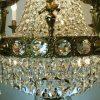 lampadario-stile-impero-bronzo-dorato-cristallo-e-obelischi-v