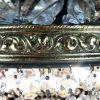 plafoniera-in-cristallo-a-tre-luci-i