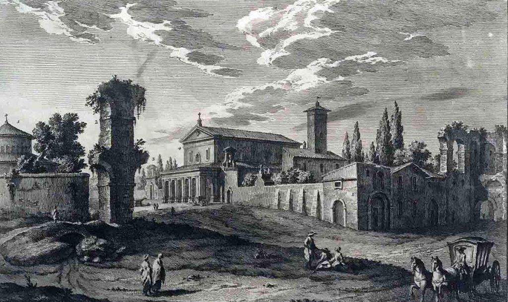 stampa-antica-vedute-di-roma-disegnate-ed-incise-da-giuseppe-vasi