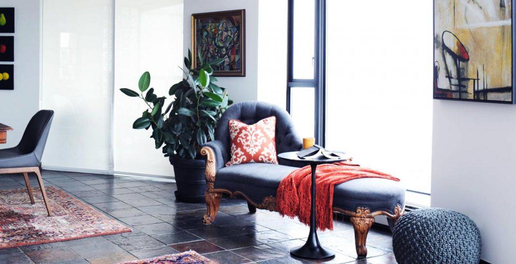 stile-vintage-casa-moderna