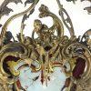 lanterna-in-bronzo-dorato-con-vetri-decorati-qd