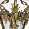 lanterna-in-bronzo-dorato-con-vetri-decorati-qe