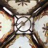 lanterna-in-bronzo-dorato-con-vetri-decorati-qf