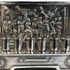 hanukkah in argento z