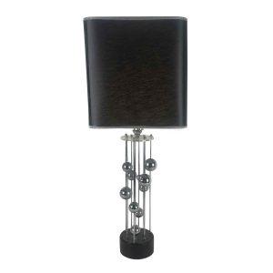 lampada da tavolo banci 1970