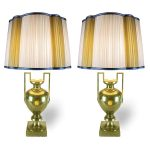 offerte-atiquariato-lampade