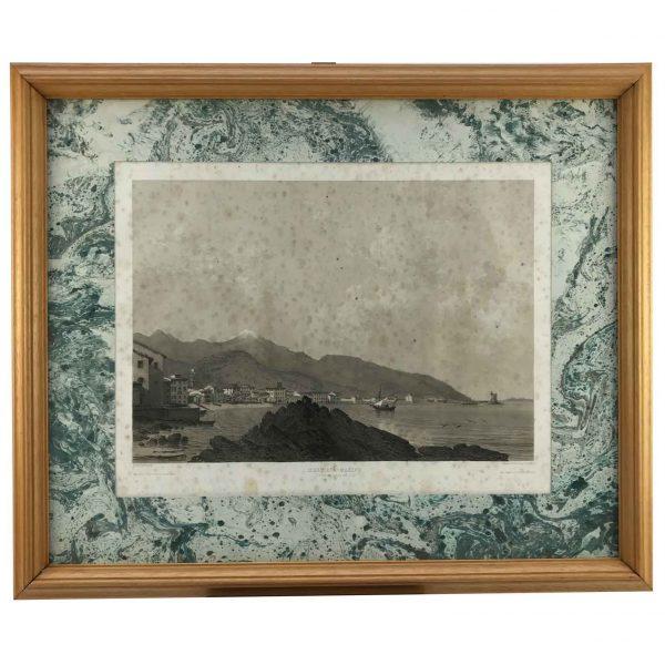 André Durand Marciana Marina 1862