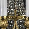 lampadario-in-bronzo-dorato-e-cristallo-stile-impero-primi-1900-n