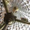 lampadario-in-bronzo-dorato-e-cristallo-stile-impero-primi-1900-q
