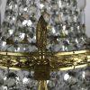 lampadario-in-bronzo-dorato-e-cristallo-stile-impero-primi-1900-r