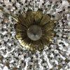 lampadario-in-bronzo-dorato-e-cristallo-stile-impero-primi-1900-u