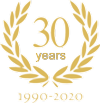 anniversario-en-1990-2020