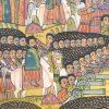battaglia etiope c
