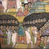 battaglia etiope e