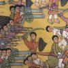 battaglia etiope f