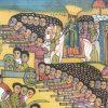 battaglia etiope i