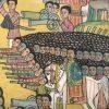 battaglia etiope l
