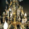lampadario-antico-dorato-francese-con-cristalli-f
