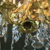 lampadario-antico-dorato-francese-con-cristalli-h