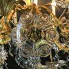 lampadario-antico-dorato-francese-con-cristalli-i