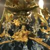 lampadario-antico-dorato-francese-con-cristalli-m