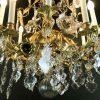 lampadario-antico-dorato-francese-con-cristalli-o