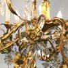 lampadario-antico-dorato-francese-con-cristalli-v