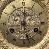 orologio-da-tavolo-francese-a-portico-prima-metà-1800-d