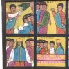 pittura etiope degli anni trenta g