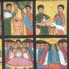 pittura etiope degli anni trenta h