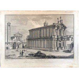 domenico aspari san paolo delle monache milano 1788