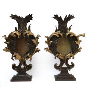 coppia-di-reliquiari-in-legno-intagliato-dorato-e-argentato
