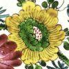 gruppo-di-cinque-piatti-antichi-in-terraglia-n