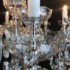 lampadario-da-soggiorno-arredamento-classico-in-cristallo-f