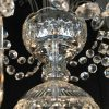 lampadario-da-soggiorno-arredamento-classico-in-cristallo-i