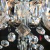 lampadario-da-soggiorno-arredamento-classico-in-cristallo-l