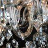 lampadario-da-soggiorno-arredamento-classico-in-cristallo-n