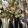 grande-lampadario-da-salone-dorato-con-cristalli-1800-a-36-fiamme-f