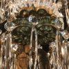 grande-lampadario-da-salone-dorato-con-cristalli-1800-a-36-fiamme-l