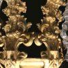 grande-lampadario-da-salone-dorato-con-cristalli-1800-a-36-fiamme-o